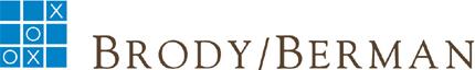 Brody Berman Associates