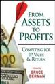 assetstoprofits