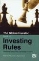 book-investingrules